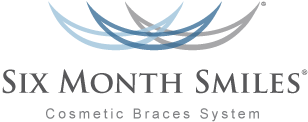 logo_six month smile